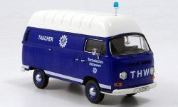 Прикрепленное изображение: VW_T2a__Kasten__THW_Taucher__Hochdach.jpg