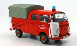 Прикрепленное изображение: VW_T2a__DoKa__Feuerwehr_Flughafen_Frankfurt_Main.jpg