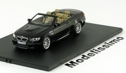 Прикрепленное изображение: BMW_M3_Cabrio_2007.jpg