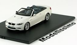 Прикрепленное изображение: BMW_M3_Cabrio_2007_white.jpg