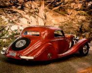 Прикрепленное изображение: 1936_Mercedes_Benz_540k_Special_Coupe.jpg