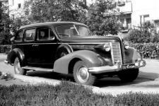 Прикрепленное изображение: Buick_Roadmaster.jpg