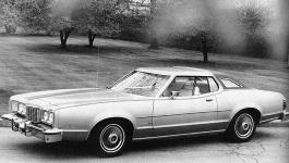 Прикрепленное изображение: 1976_Mercury_Montego_MX_Sport_Coupe.jpg