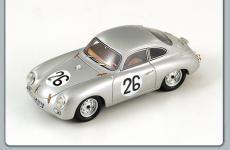 Прикрепленное изображение: Porsche_356_Carrera__No.26__Le_Mans_1956.jpg