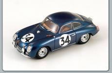 Прикрепленное изображение: Porsche_356_A__No.34__13th_Le_Mans_1956.jpg