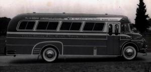 Прикрепленное изображение: Mercedes_Benz_LO_1112__1965.jpg