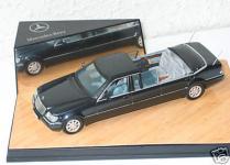 Прикрепленное изображение: Mercedes_S600_Pullmann_Landaulet_W140.jpg