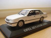 Прикрепленное изображение: Opel_Senator_A_1983.jpg