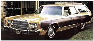 Прикрепленное изображение: 1975_Chrysler_Town___Country_wagon.jpg