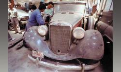 Прикрепленное изображение: MERCEDES_NEPAL.jpg