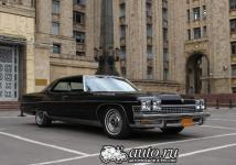 Прикрепленное изображение: Buick_Electra_225_Limited_1973.jpg