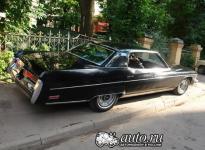 Прикрепленное изображение: Buick_Electra_225_Limited_1973_...jpg
