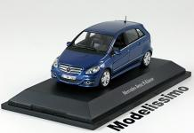 Прикрепленное изображение: Mercedes_B_Class_2008.jpg