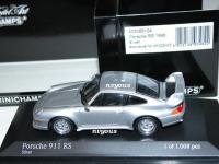 Прикрепленное изображение: Porsche_911_993_RS_3.8L_SILVER.jpg