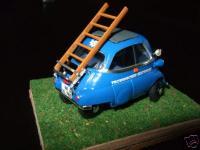 Прикрепленное изображение: BMW_Isetta_THW.jpg