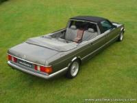 Прикрепленное изображение: Mercedes_Benz_500_landaulette_1990.jpg