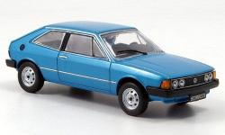 Прикрепленное изображение: VW_Scirocco_I_GL_1980.jpg