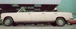 Прикрепленное изображение: Polski_Fiat_125p_limousine_open.jpg