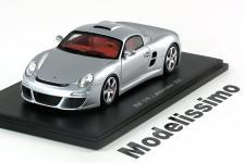 Прикрепленное изображение: Porsche_Ruf_CTR_3_Presentation_2007.jpg