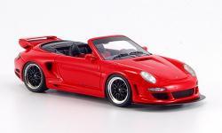 Прикрепленное изображение: Gemballa_Porsche_Avalanche_GTR_500__rot__Verdeck.jpg