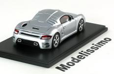 Прикрепленное изображение: Porsche_Ruf_CTR_3_Presentation_2007_...jpg