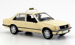 Прикрепленное изображение: Opel_Rekord_E__Taxi.jpg