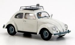 Прикрепленное изображение: VW_Brezelk__228_fer__Taxi_mit_zwei_Figuren.jpg