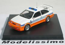 Прикрепленное изображение: Ford_Sierra_Cosworth_Gendarmerie_Luxembourg.jpg