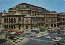 Прикрепленное изображение: Wien_Staatsoper.jpg