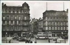Прикрепленное изображение: Berlin_unterdenlinden.jpg