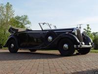 Прикрепленное изображение: 1937_Mercedes_300.jpg