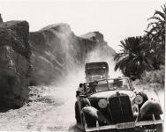 Прикрепленное изображение: 1937_Mercedes_300_...jpg