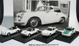 Прикрепленное изображение: Porsche_Police_Set.jpg