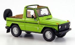Прикрепленное изображение: Mercedes_Benz_GE_230_gr__252_n__Convertible_1980.jpg