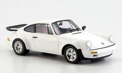 Прикрепленное изображение: Porsche_911_SCRS_1984.jpg