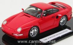 Прикрепленное изображение: Porsche_969_PROTOTYPE_1988_BAN_SENG.jpg