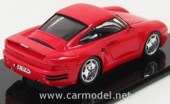 Прикрепленное изображение: Porsche_969_PROTOTYPE_1988_BAN_SENG...jpg