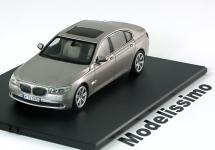 Прикрепленное изображение: BMW_750_Li_saloon_2008.jpg