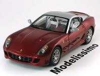 Прикрепленное изображение: Ferrari_599_GTB_Fiorano.jpg