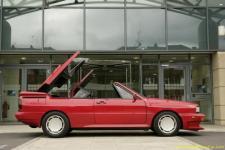 Прикрепленное изображение: Audi_Quattro_Treser_Roadster.jpg