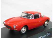 Прикрепленное изображение: DKW_MONZA_1956.jpg