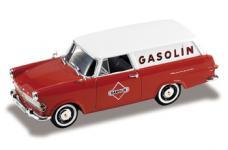Прикрепленное изображение: Opel_Rekord_P2_Caravan_1960_Gasolin.jpg
