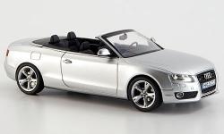 Прикрепленное изображение: Audi_A5.jpg