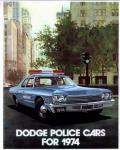 Прикрепленное изображение: Dodge_Monaco_1974.jpg