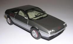 Прикрепленное изображение: Pininfarina_Audi_Quartz_quattro_1981.jpg