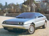 Прикрепленное изображение: Pininfarina_Audi_Quartz_quattro___1981.jpg