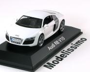 Прикрепленное изображение: Audi_R8_V10_2008.jpg