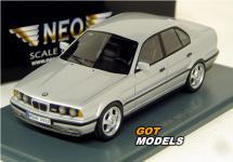 Прикрепленное изображение: BMW_M5_E34_1994_...jpg