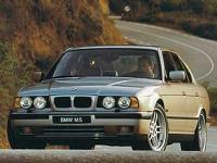 Прикрепленное изображение: BMW_M5_E34_1994...jpg