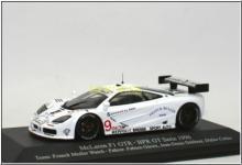 Прикрепленное изображение: McLaren_F1_GTR_Franck_Muller_Watch.jpg